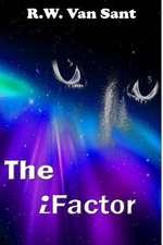 The Ifactor