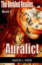Auralict