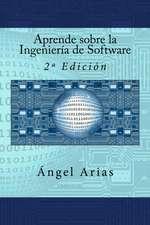 Aprende Sobre La Ingenieria de Software