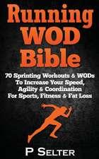 Running Wod Bible