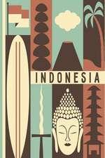 Indonesia Travel Journal