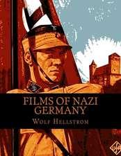 Films of Nazi Germany