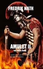 Amulet II