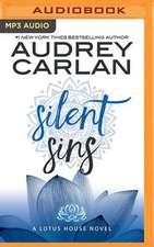 Silent Sins