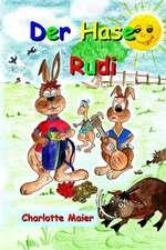 Der Hase Rudi