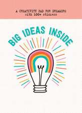Big Ideas Inside