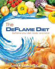 The Deflame Diet