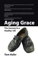 Aging Grace