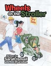 Wheels on the Stroller