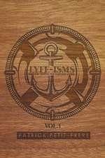 LYFE-ISMS