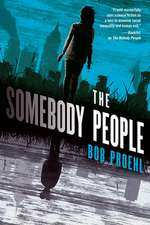 Somebody People