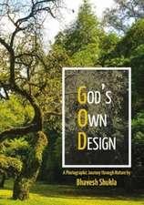 God's Own Design