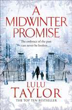 Midwinter Promise