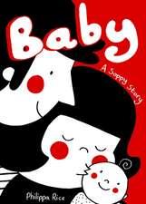 Rice, P: Baby