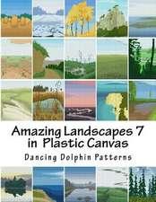 Amazing Landscapes 7