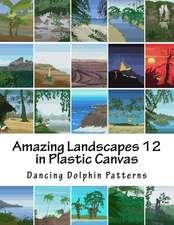 Amazing Landscapes 12