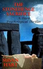 The Stonehenge Sacrifice