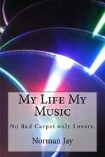 My Life My Music