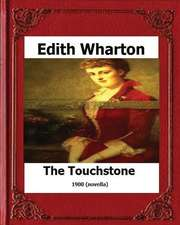 The Touchstone (1900) by