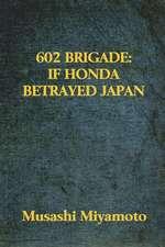602 Brigade