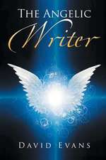 The Angelic Writer
