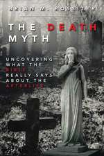 The Death Myth