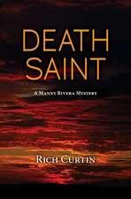 Death Saint