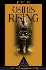 Osiris Rising