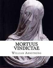 Mortuus Vindictae
