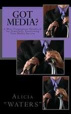 Got Media?