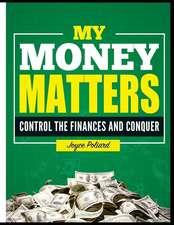 My Money Matters $