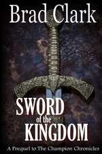 Sword of the Kingdom
