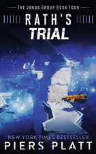 Rath's Trial