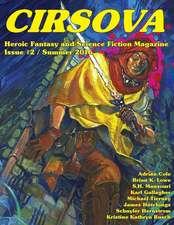 Cirsova #2