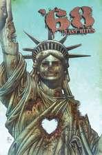 '68 Volume 6: Last Rites
