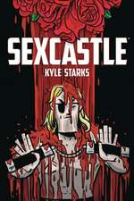 Sexcastle (New Edition)