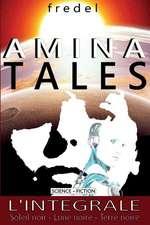 Amina Tales
