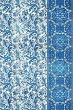 Patterns 26 Blank Journal