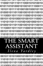 The Smart Assistant