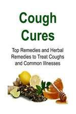 Cough Cures