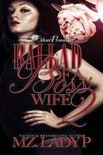 Ballad of a Boss' Wife 2