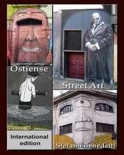 Ostiense Street Art