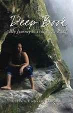 Deep Book