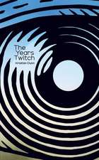 The Years Twitch
