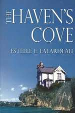 The Haven's Cove