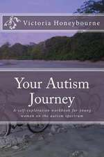 Your Autism Journey