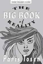 The Big Book of Reality