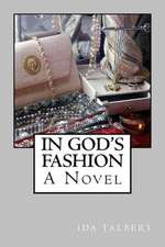 In God's Fashion