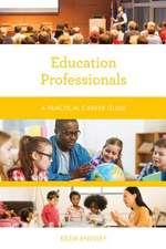 Education Professionals