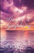 Lucifer's Symphony